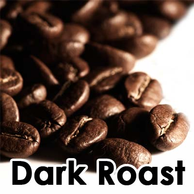 The Truth About Caffeine And Dark Roast Coffee Today Aj Company