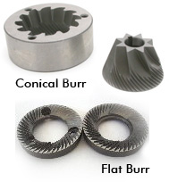 conical-vs-flat