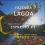 Fazenda Lagoa—Brazil